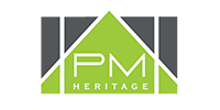 PM Heritage Construction, LLC