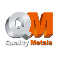 qualitymetal